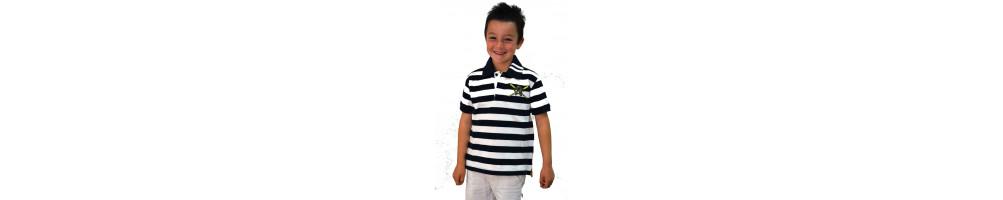 Ofertas en Ropa Niños, Tienda Online de Ropa niños