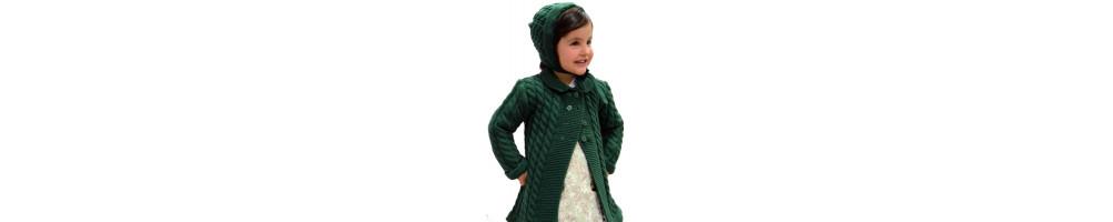 Oferta Ropa niña, Tienda Niñas Online