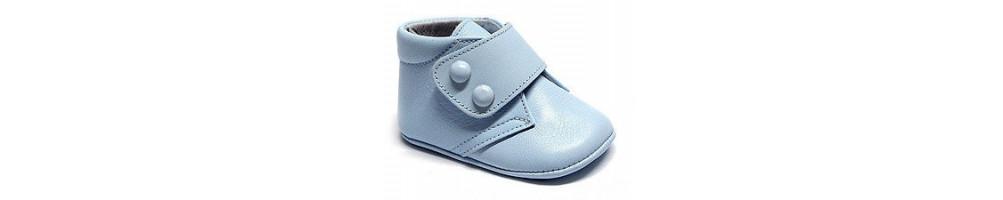 Zapatos para niños  | PARANENESYNENAS