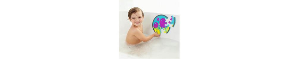 Juguetes para el baño de tu bebé. Envío 24h