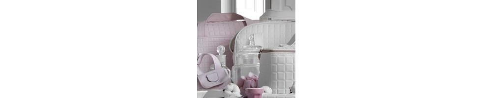 Bolsos maternales Gofre de Cambrass | Envío 24h