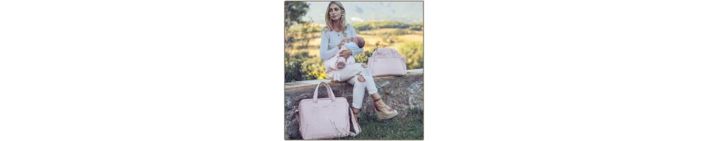 Bolsos maternales Furs   Tienda Pasito a Pasito